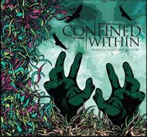 Confined Within