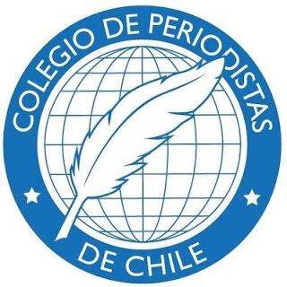 Colegio de Periodistas valora fallo de la Corte de Apelaciones que exige a La Tercera a pedir disculpas públicas ante información falsa de 1973
