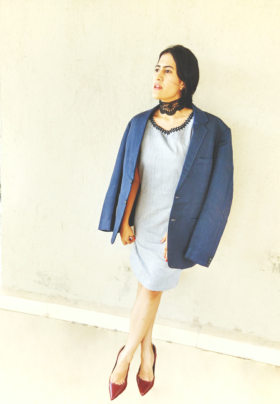 style blogger, style panorama