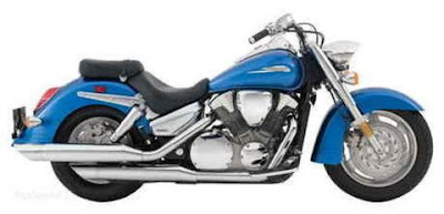 http://www.reliable-store.com/products/honda-vtx1300r-vtx1300s-service-repair-manual-2003-2004-2005-2006-2007-download