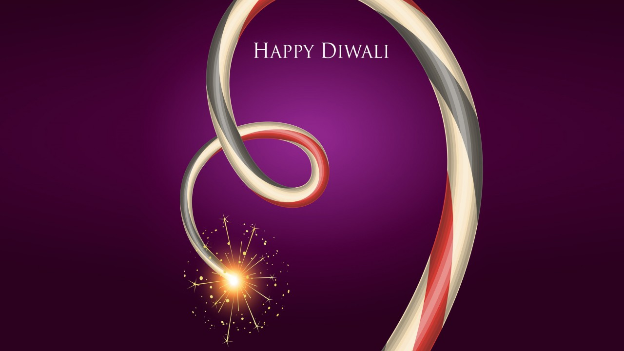 happy diwali wallpaper hd widescreen 2018