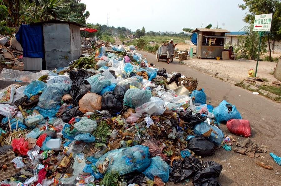 pengelolaan sampah  96c9477d08