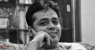Abisar Sharma