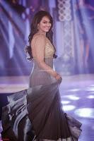 Bollywood Celeb Sonakshi Sinha ~  Exclusive 006.jpg