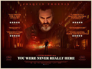 you were never really here-a beautiful day