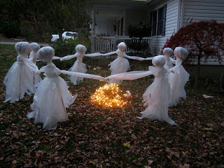 halloween-decorations-outdoor