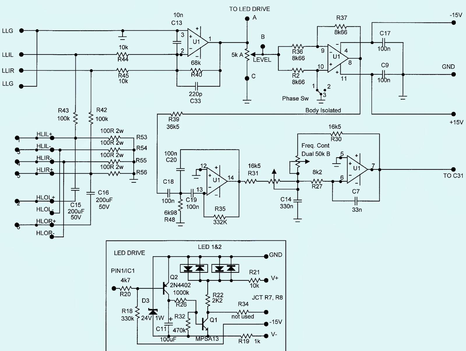 1998 Jeep Grand Cherokee Infinity Stereo Wiring Diagram Ford F 350 Front Suspension Subwoofer Get Free Image About