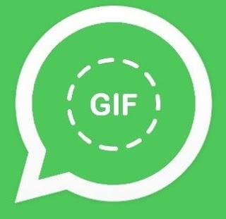 Cara Membuat dan Mengirim GIF Baru di WhatsApp