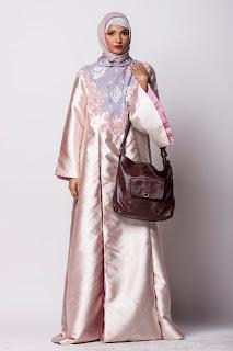 cari baju muslim terbaru untuk lebaran