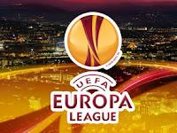 UEFA Europa League [UEL]  - Semifinal Leg 2