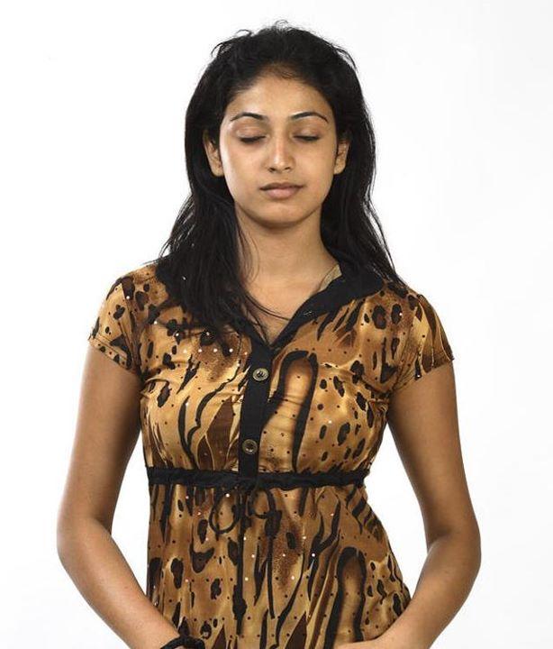 Big Boobs Indian Aunties Bikini Hot Photos  Ngentot Tante -3797