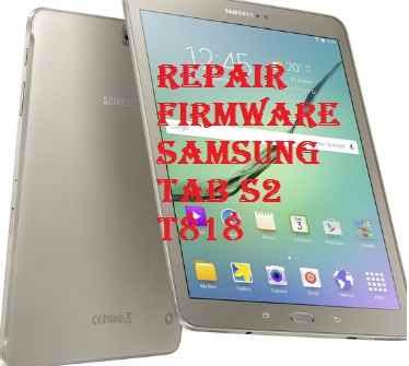 روم ،أربع، ملفات، لهاتف، سامسونغ ،Repair، Firmware، (rom، 4،Files)، Samsung، Tab، S2 ،T818