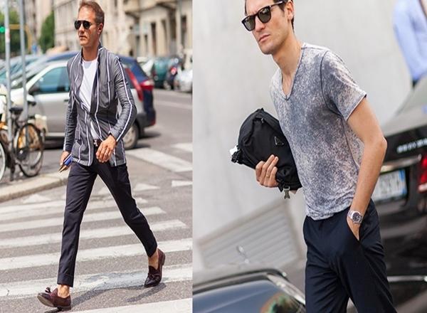 moda-düşleri-erkek-modası