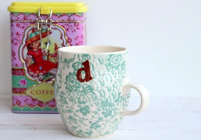 lazy daisy jones coffee cup anthropologie