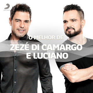 TOTAL GRATIS WANESSA CAMARGO BAIXAR CD