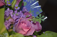From You Flowers 3
