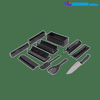 Alat Pembuat Sushi | Sushi Tool Set
