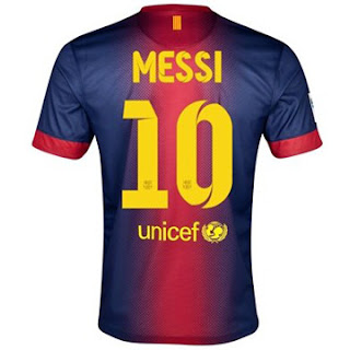 camiseta antetokounmpo barata barcelona