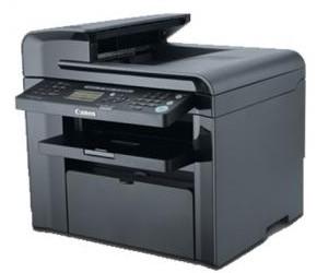 canon-imageclass-mf4450-driver-printer