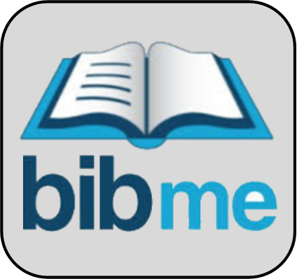 BibMe Makes Bibliographies Easy