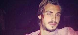 Francesco Monte ha una nuova fidanzata? Esplode il gossip dopo Cecilia