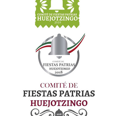 fiestas patrias huejotzingo 2018