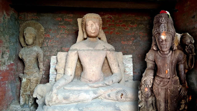 chhattisgarh tourist places