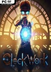 Clockwork PC Full Descargar 1 Link
