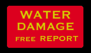 WWW.WATERDAMAGESLOCAL.COM