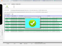 Firmware ADVAN S5E Tested By Rumahfile