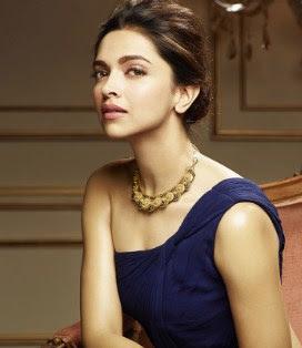 Top 10 Wanita Tercantik di Dunia, Setuju?