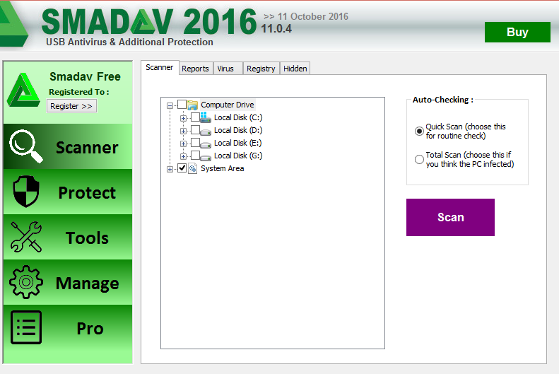 Download Keygen Smadav Pro