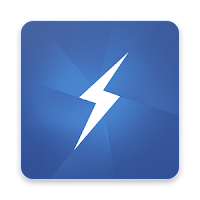 Power for Facebook App