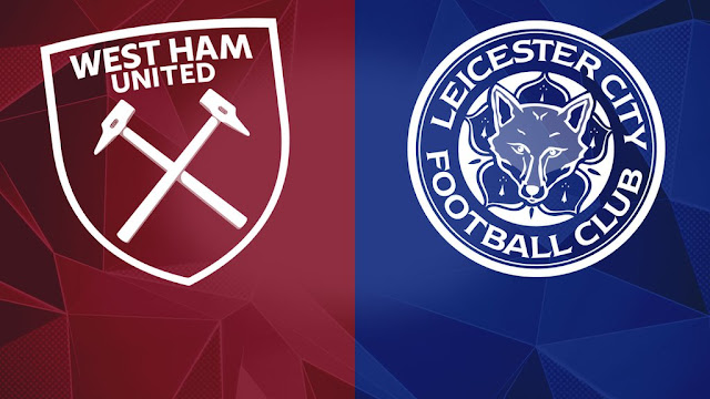 West Ham vs Leicester Full Match & Highlights 24 November 2017