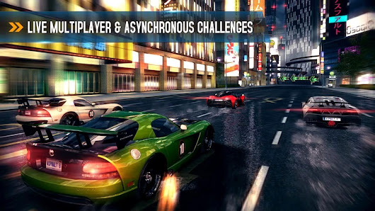Asphalt 8: Airborne v1.5.0h APK+OBB Free | File71 | Android APK Apps and Full Version PC Software
