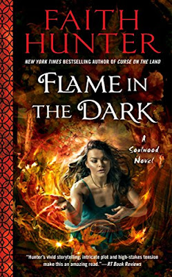 https://www.fantasticfiction.com/h/faith-hunter/flame-in-the-dark.htm