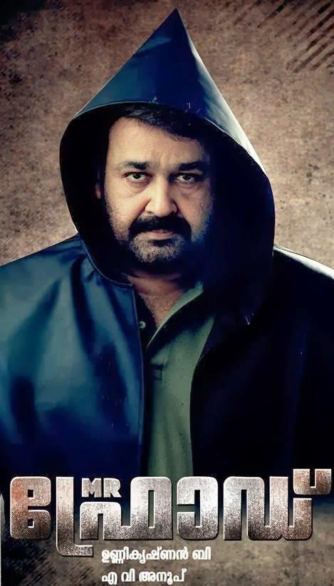Khatron Se Khelenge (Mr. Fraud) 2018 Hindi Dubbed 720p HDTVRip x264 700MB