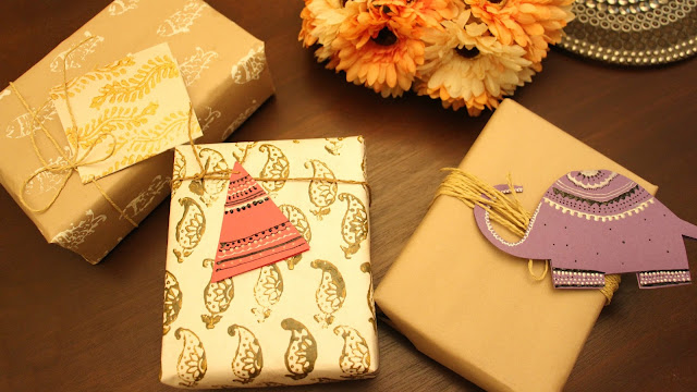 easy 2 minute crafts, easy DIY indian DIY, festive crafts, festive DIY, diwali DIY, DIY house decor, home decor, crafts, how to make gift tags, DIY gift tags, handmade gift tags, how to make tags,beauty , fashion,beauty and fashion,beauty blog, fashion blog , indian beauty blog,indian fashion blog, beauty and fashion blog, indian beauty and fashion blog, indian bloggers, indian beauty bloggers, indian fashion bloggers,indian bloggers online, top 10 indian bloggers, top indian bloggers,top 10 fashion bloggers, indian bloggers on blogspot,home remedies, how to