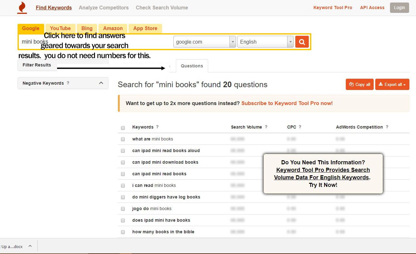 keyword suggestion tool maigrir. Black Bedroom Furniture Sets. Home Design Ideas