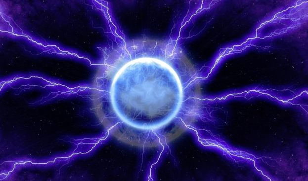 What is blue energy?
