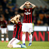 Milan 1, Sassuolo 1: Define Clinical