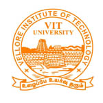 VITEEE Informations | VITEEE Admit Card 2018 | VITEEE Slot Booking Started | Book Slot Here