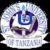 Job Opportunity at St. John's University of Tanzania (SJUT), Deadline Before 16th June 2017