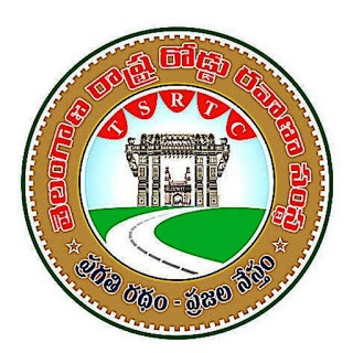 Telangana RTC Bus Tickets Online Booking