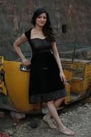 Richa Panai In Rakshaka Bhatudu HD Pics 20.JPG