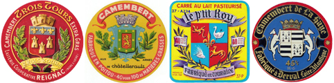 https://nouvelleheraldie.blogspot.fr/2018/01/etiquettes-de-fromage-et-heraldique.html