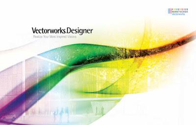 vectorworks designer