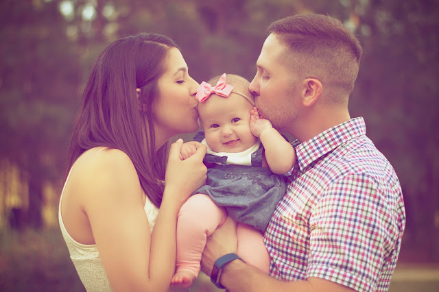 Kenapa Perempuan Suka Suami Orang?