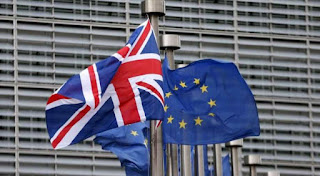Brexit: What will happen in the British parliament on February 14?