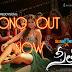 Payal Rajput Bulreddy video goes viral